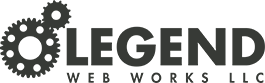 Corinthian Baptist Church - Footer Logo