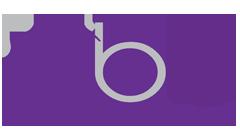 Corinthian Baptist Church - Website Logo